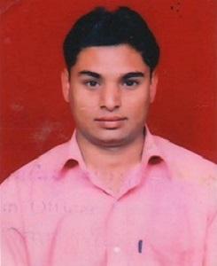 Mr. Jugnu Kumar